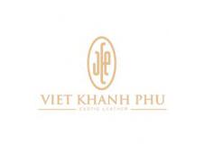 viet-khanh-phu-150x150