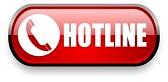 11396645-hotline-web-button