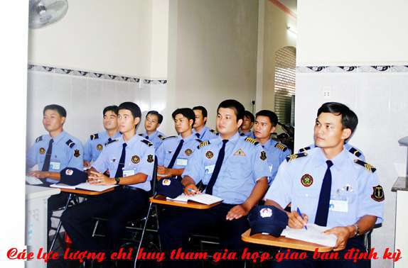 TAP HUAN - 4