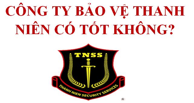 Đơn vị bảo vệ uy tín tại tphcm UntitledDS2