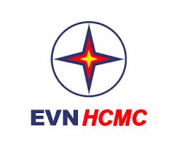logo công ty Điện Lực Chợ Lớn