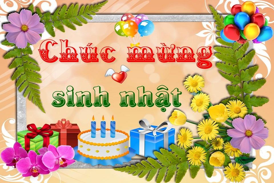thiep-chuc-mung-sinh-nhat-1